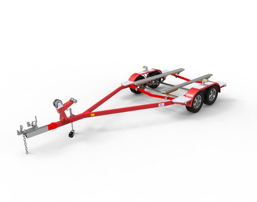 Boat Trailer Manufacturers